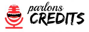 parlons credits